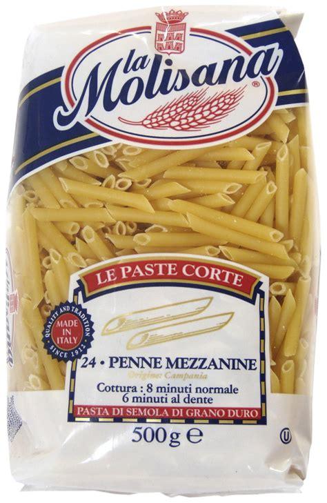 Grand Plate Pen Wajan Italy Pasta Grill Pizza Teriyaki Pn 25 Cm penne mezzanine 500g la molisana penn008