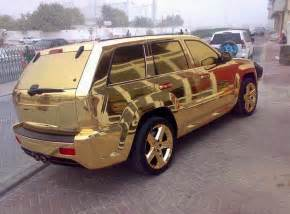 Car In Dubai Dubai And Abu Dhabi Pictures The Best Photos