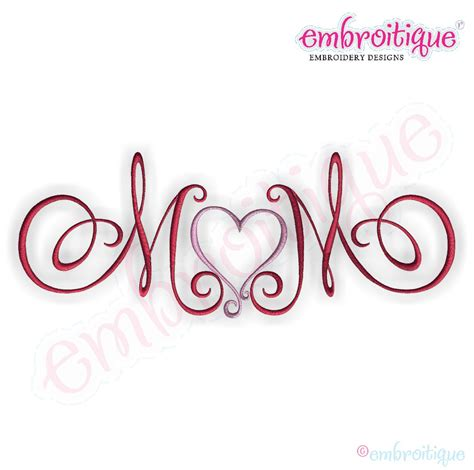 mum writing tattoo designs fancy calligraphy letters search results calendar 2015