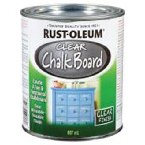 chalk paint rona paint chalkboard paint rona