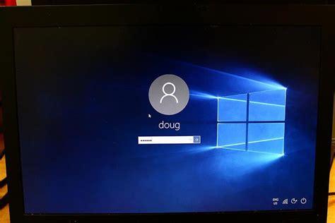 windows password reset not working how to remove reset password on windows 10 p t it