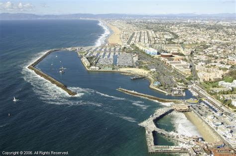 redondo beach california united states