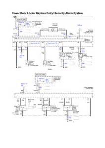 98 civic wiring diagram 98 free engine image for user manual