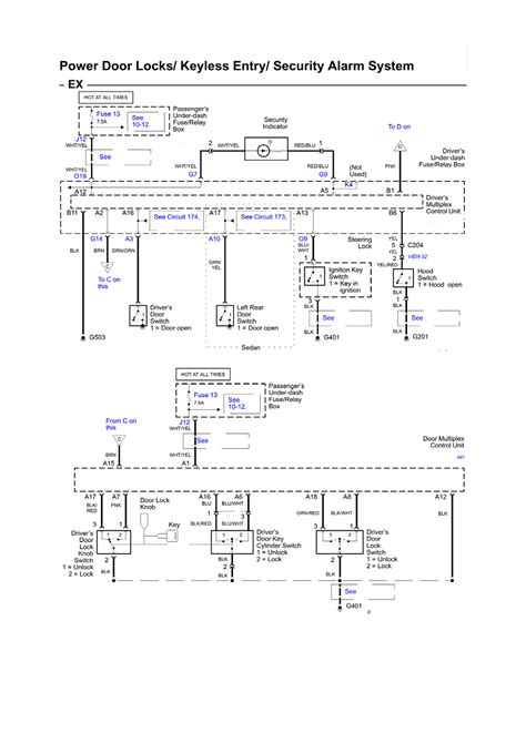 wiring diagram power window proton wira efcaviation