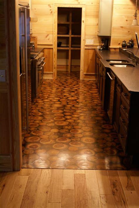 precision floorcrafters inc hardwood floor installation gallery ocala belleview leesburg
