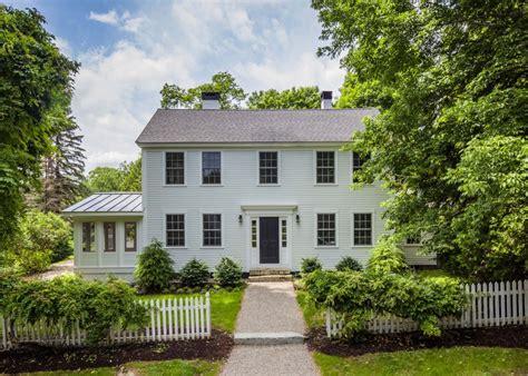 camden home phi home designs