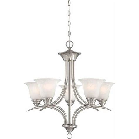 home lighting fixtures 10 amazing and affordable dining room light fixtures home depot