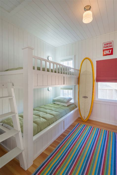 bunk beds for small spaces architecture designs rooms with bunk beds for small beds for small rooms x bunk beds for
