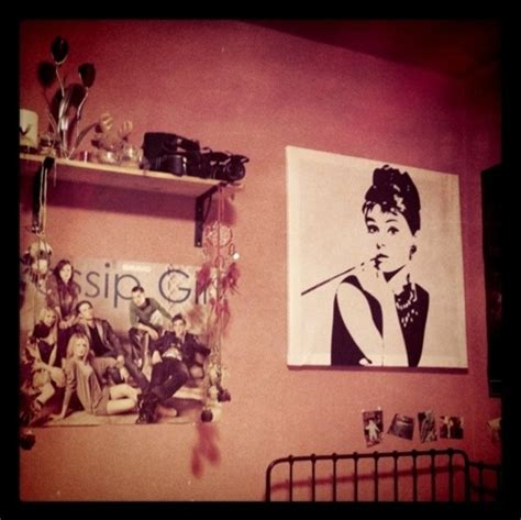 audrey hepburn bedroom audrey audrey hepburn bedroom camera gossip girl