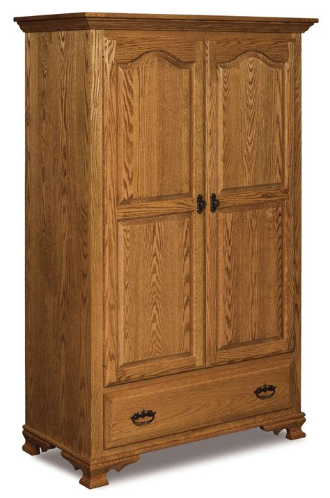 Bedroom Armoire | gorgeous bedroom armoires on bedroom armoire wardrobe
