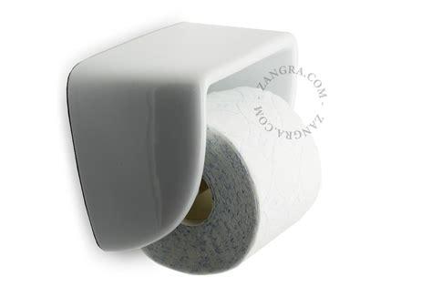 dérouleur papier toilette 2915 derouleur de papier toilette maison design nazpo