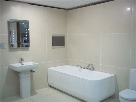 bathroom showrooms belfast bathroom showrooms belfast 28 images bathroom