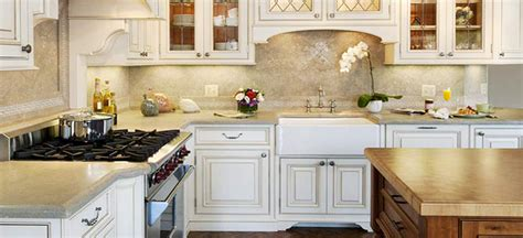 used kitchen cabinets dallas tx kitchen cabinets dallas kitchen cabinets dallas texas