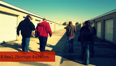 boat auctions portland oregon u haul storage auctions portland oregon dandk organizer