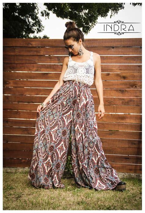 las 25 mejores ideas sobre trajes de confirmaci 243 n en y m 225 s vestido para ensayo general las 25 mejores ideas sobre ropa hindu en vestidos hindues mujer hindu y vestidos