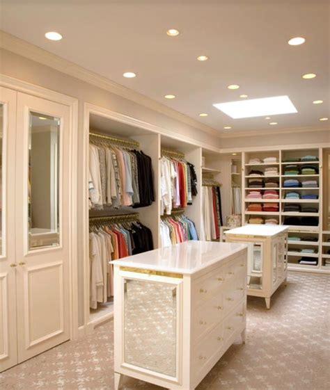 Island Dresser For Closet by Closet Island Dresser Ideas Advices For Closet