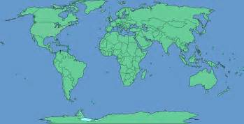 World Map Hd Outline by Blank World Map Wallpapers