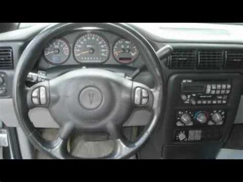 old car owners manuals 2002 pontiac montana interior lighting 2002 pontiac montana problems online manuals and repair