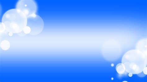 download wallpaper biru 無償のイラストレーション 背景 ピンぼけ 青 壁紙 ホームページ pixabayの無料画像 1106929