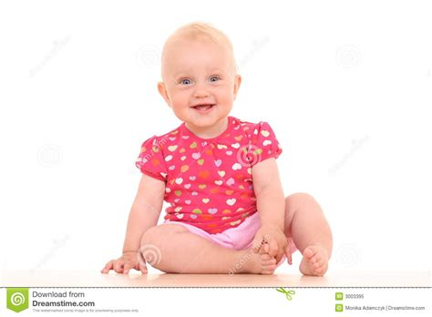 baby royalty free stock photo lovely baby royalty free stock photo image 3003395