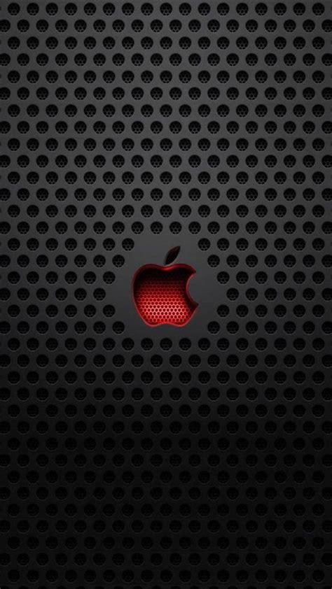 apple iphone   wallpaper  iphone   wallpapers hd