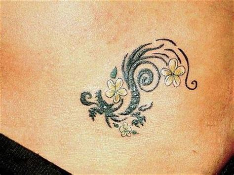 small dragon tattoos for women best 25 small tattoos ideas on