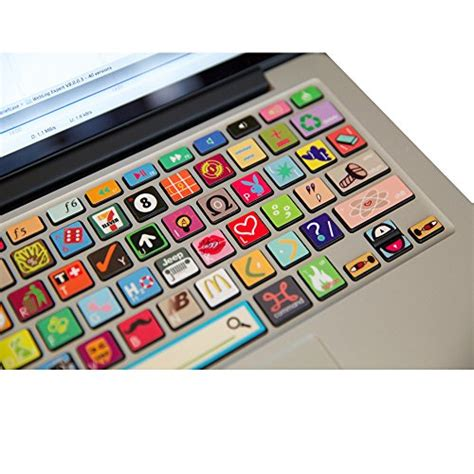 keyboard stickers image gallery macbook keyboard stickers