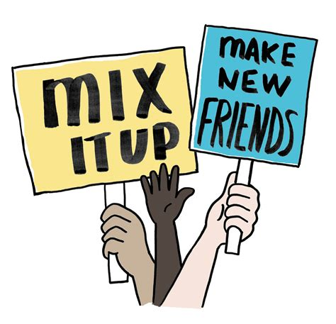 Mix It Up mix it up tools teaching tolerance diversity equity