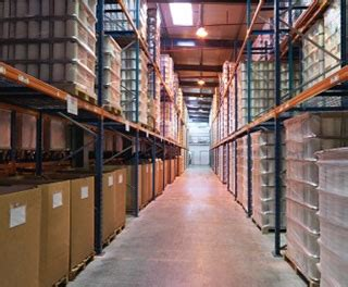 golden isles moving storage  island directory