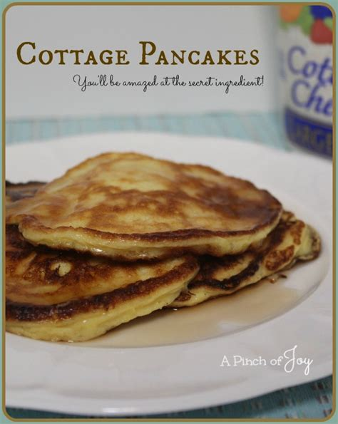 pancake cottage savory filled cottage cheese pancakes recipe dishmaps