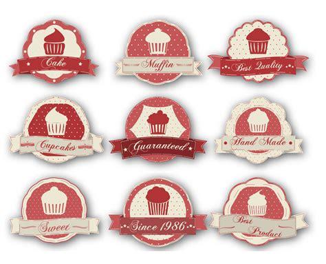 Sticker Stiker Packaging Tempelan Perekat Packing Packing Bungkus jual label makanan food label gulasemut99