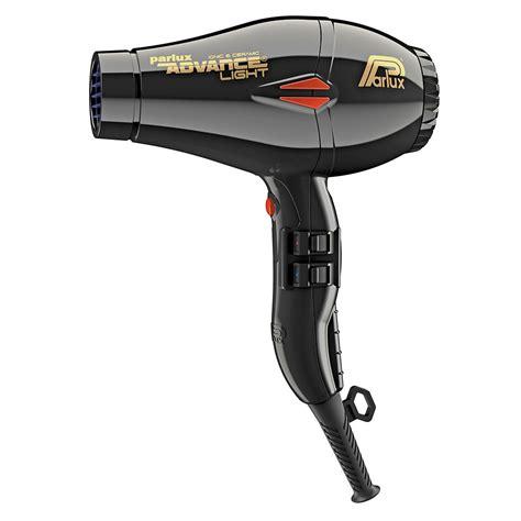 Hair Dryer Reviews Housekeeping parlux advanced light hairdryer review housekeeping