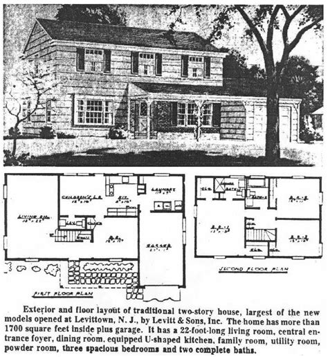 levittown jubilee floor plan 28 best levittown images on construction jersey and island