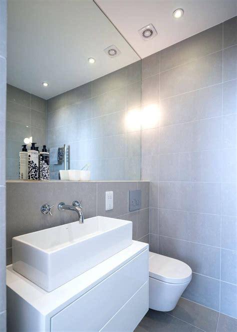 large bathroom mirror frameless 99 large frameless bathroom mirrors large wall mirrors