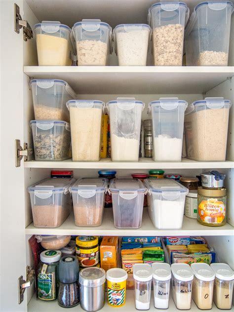 tapeten wohnzimmer ideen 2014 - Küche Kulissen