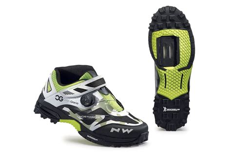 enduro bike shoes news northwave announces enduro specific mountain bike