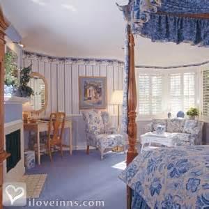 san luis obispo bed and breakfast apple farm bed and breakfast inn in san luis obispo
