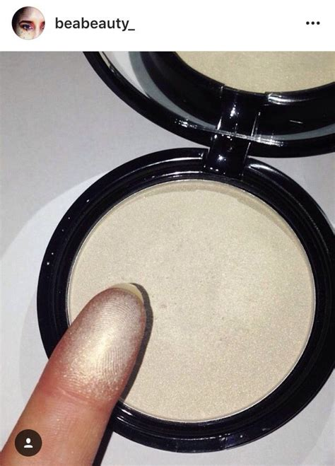 Nyx Highlighter 1000 ideas about nyx highlighter on dupes