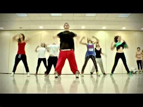 skrillex zumba 21 best images about top school dance ideas on pinterest