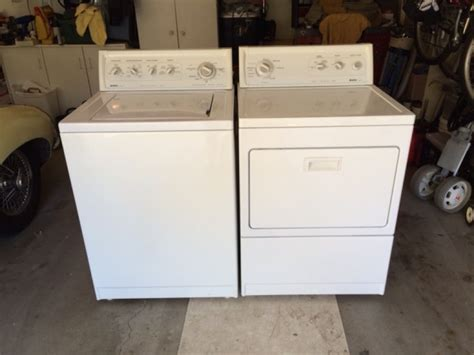 wiring diagram for 70 series kenmore washer get free