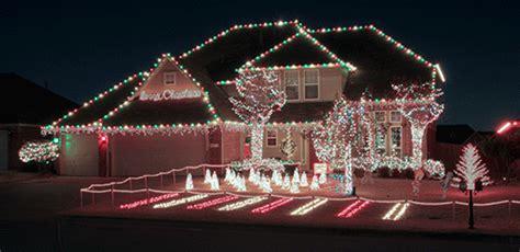 animated christmas light displays local displays 187 tulsalightshow com