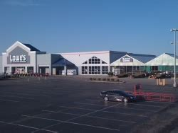 lowes bixby ok lowe s home improvement in bixby ok whitepages