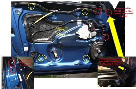 active cabin noise suppression 1994 audi s4 head up display service manual how to replace 1993 audi s4 rear door actuator image 2015 audi s4 4 door