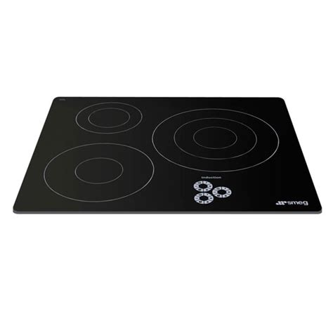 induction hob or not si633d from smeg induction hobs 10 of the best housetohome co uk