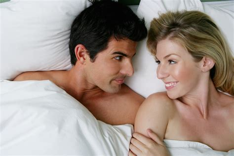 man and woman making love in bed man woman making love hot girls wallpaper