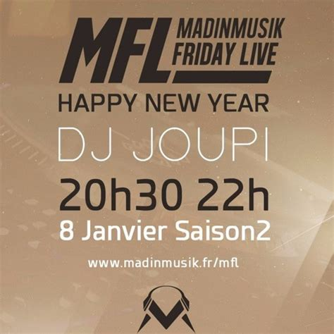 new year song listen mp3 mfl s02e04 happy new year shatta by