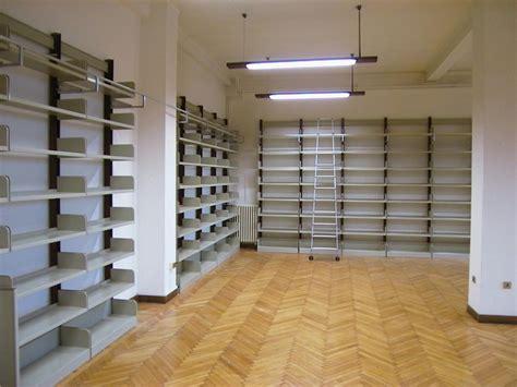 scaffali per biblioteche biblioteche