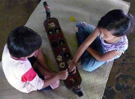 membuat anak jenius 7 cara membuat otak anak lebih jenius model abg bokep