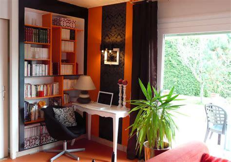 id馥 d馗oration bureau maison dcoration bureau maison 36 decoration bureau maison