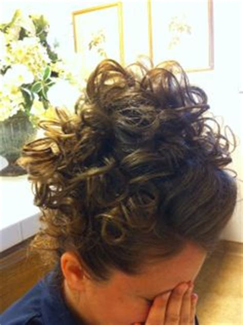penecostal how to hair styles 1000 images about apostolic hairstyles on pinterest